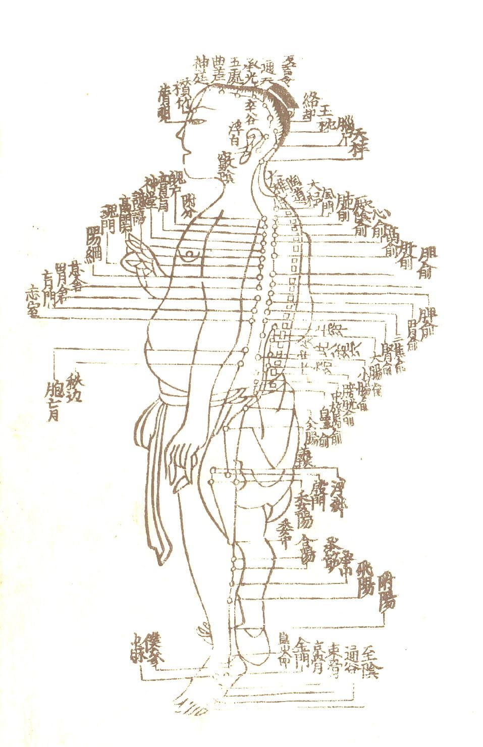 img-acupuncture